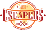 ESCAPERS™